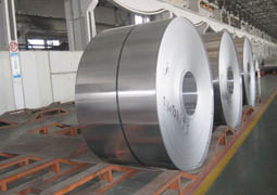 3003 aluminum coil play an important role in our life