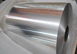 Thanks for Russian customers ordering 25 tons aluminum coil